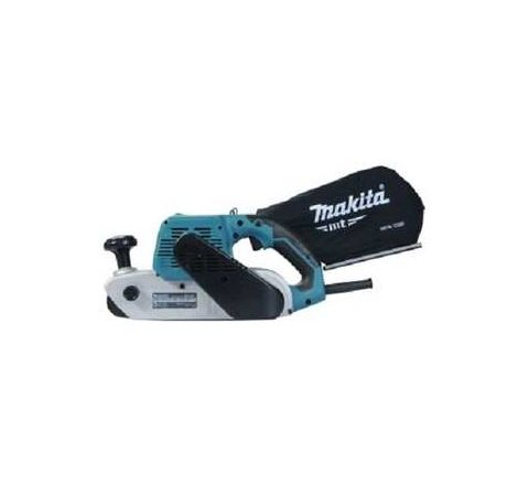 Makita mt M9400B Belt Sander 380 m/min by Makita mt