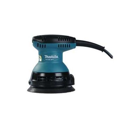 Makita mt M9202B Random Orbit Sander 12000 opm by Makita mt