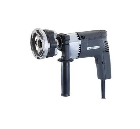 KPT RSP1A Rotary Skirting Polisher 1200 rpm by KPT