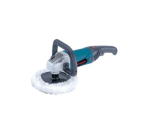 Eastman ESP-180C Electric Polisher 600 - 33000 rpm by Eastman
