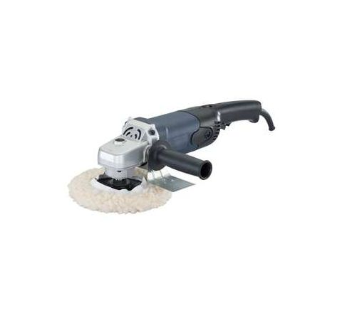 KPT KAP180E Polisher 530 - 2200 rpm by KPT