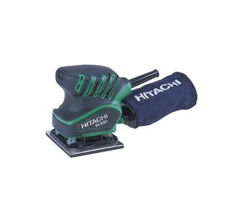 Hitachi SV12SG Orbital Sander 14000 rpm by Hitachi