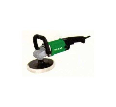 Hi-Max Polisher Size 180 mm IC-093 by Hi-Max