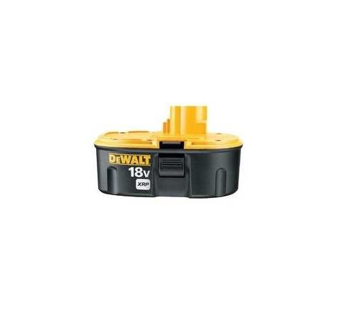 Dewalt 90548695 1.2 Ah Cordless Tools Battery by Dewalt