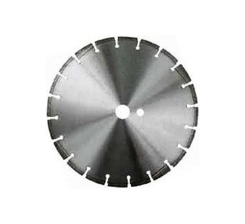 Xtra Power Marble Cutting Blade 5 Inch by Xtra Power