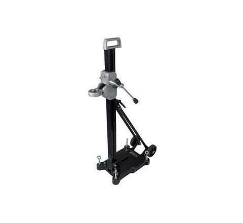 Dewalt (D215831) Small Drilling Stand (16 Kg) by Dewalt