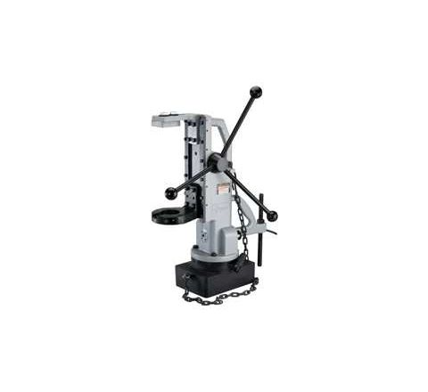 KPT KMS95RT KW8 KW10 Magnetic Drill Stand For HD1115 by KPT