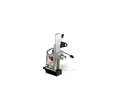Bosch GMB32 (601193003) Magnetic drill stand For GBM32 (7.30 Kg) by Bosch