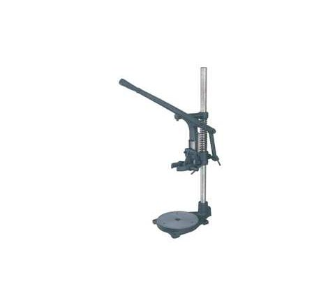KPT (GD60) Drill Stand For HD1115 KW 8/10 (28 Kg) by KPT
