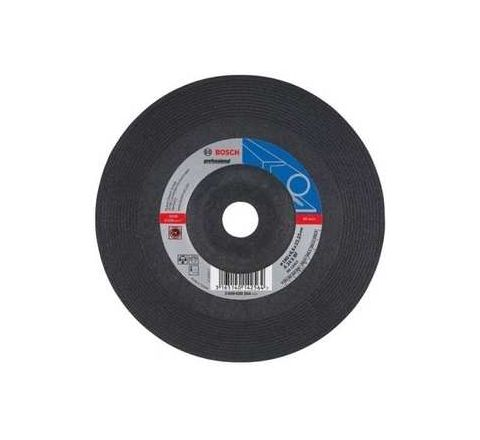 Bosch 7 Inch 25 Pcs Grinding Wheel by Bosch