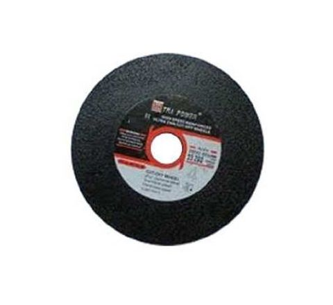 Xtra Power Grinding wheel 4 Inch by Xtra Power