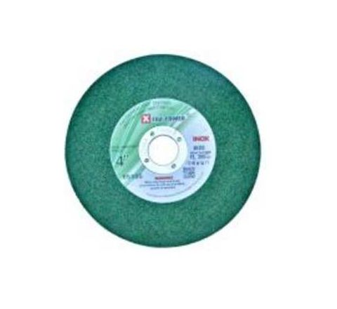 Xtra Power Green Cutting Wheel 4 Inch by Xtra Power