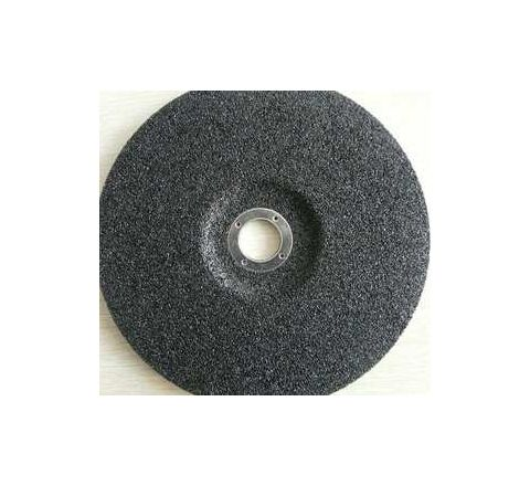 YURI WA24S Wheel Diameter 4 Inch Blackline DC Grinding Wheel by YURI