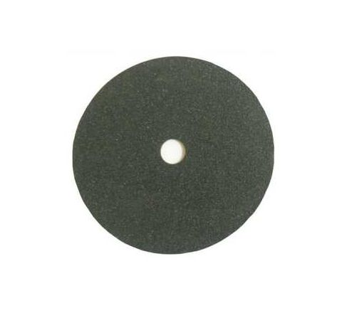 Xtra Power Non Woven Disc 4 Inch by Xtra Power