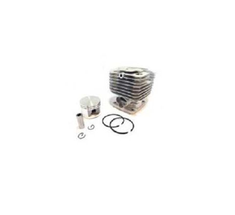 OEM Cylinder Kit Assembly for STIHL Brush Cutter FS400 by OEM