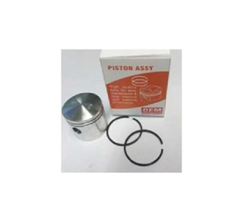 OEM Piston Kit Assembly for STIHL MS660/MS880/MS380/381 by OEM