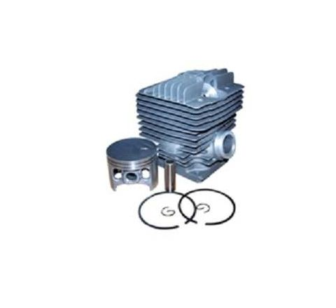 OEM Cylinder Kit Assembly for STIHL Chain Saw MS880 by OEM