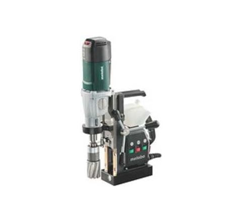 Metabo MAG 50 1200 W 12.7 kg Magnetic Core Drilling Machine by Metabo