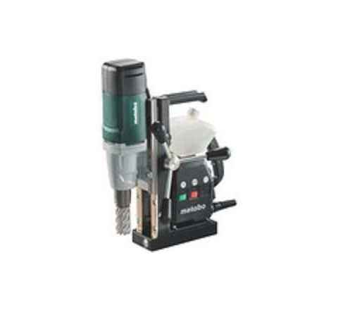 Metabo MAG 32 1000 W 11.9 kg Magnetic Core Drilling Machine by Metabo