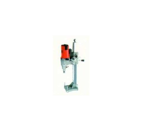 Xtra Power Core Drill 750 RPM Speed XPT491 by Xtra Power