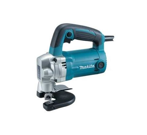 Makita JS3201 710W 3.4 kg Shear by Makita
