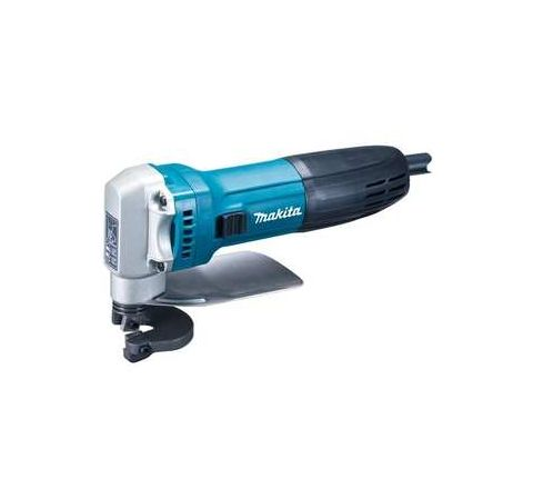 Makita JS1602 380W 1.6 kg Shear by Makita