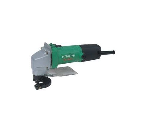 Hitachi CE 16SA 400W Shear (4700 RPM) by Hitachi