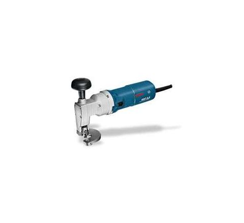 Bosch GSC 2,8 500W Shear (2400 RPM) by Bosch