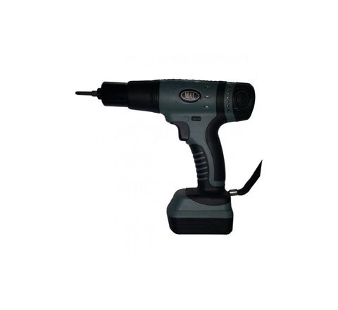 Kyowa PE60BW Cordless Screwdriver (Speed RPM - 750) by Kyowa