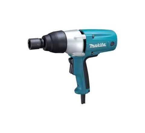 Makita TW0350 400W Impact Wrench (2000 RPM) by Makita