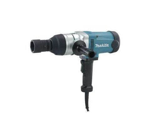 Makita TW1000 1200W Impact Wrench (1400 RPM) by Makita