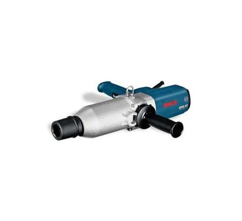 Bosch GDS 30 Impact Wrench 1000 Nm by Bosch