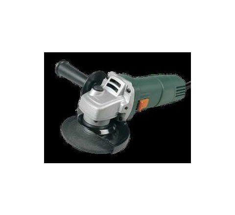 Ralli Wolf AG101 Rpm10500 Power Input1020W Angle Grinder by Ralli Wolf