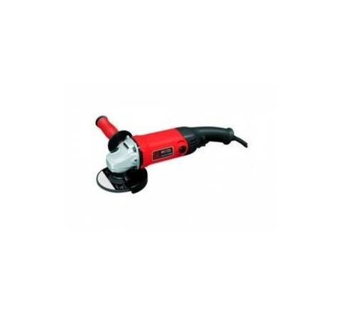 Ralli Wolf 45100 Rpm10500 Power Input850W Angle Grinder by Ralli Wolf