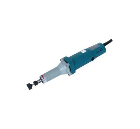 Dongcheng Die Grinder Dia 25mm by Dongcheng