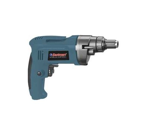 Eastman ESD-010 Electric Drill Screw Driver (Drill Capacity 10 mm ) by Eastman
