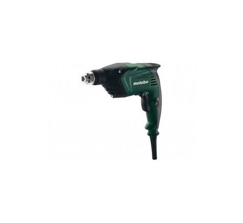 Metabo SE 2800 Electric Screw Driver by Metabo