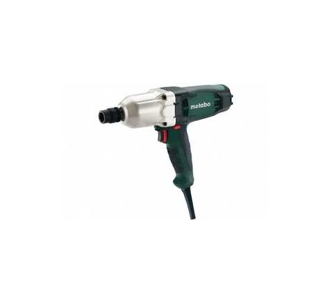 Metabo SSW 650 2100 RPM 3 kg Impact Screw Driver by Metabo