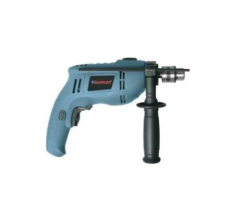 Eastman EID-010C Electric Drill Screw Driver (Drill Capacity 10 mm ) by Eastman