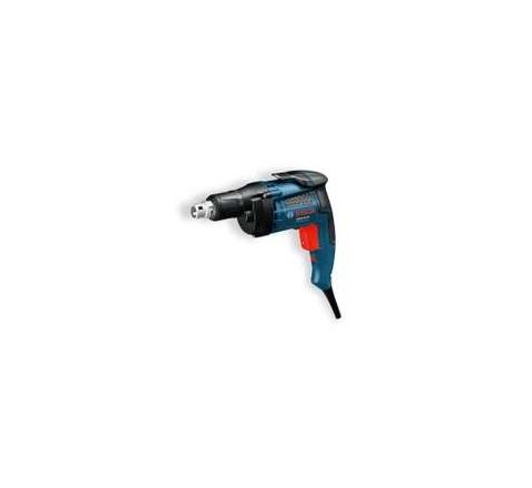 Bosch GSR 6-25 TE 701 W 2500 RPM Screw Driver by Bosch