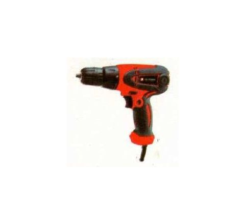Xtra Power Screwdriver Drill 10 mm Screw Dia. XPT431 by Xtra Power