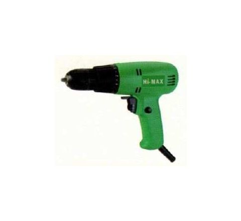 Hi-Max Screwdriver Drill 10 mm Screw Dia. IC-012 by Hi-Max