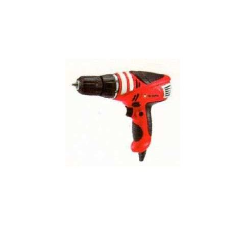 Xtra Power Screwdriver Drill 10 mm Screw Dia. XPT429 by Xtra Power