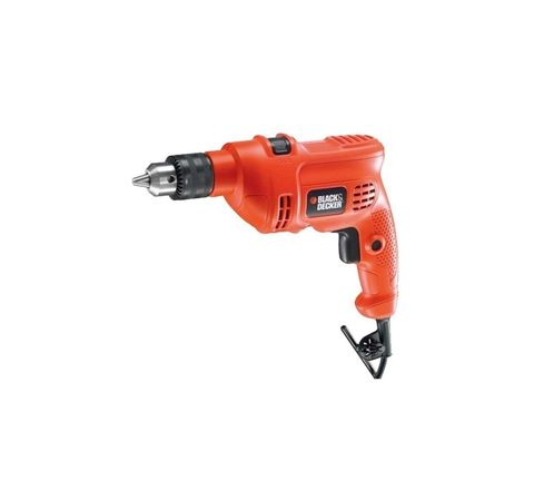 Black & Decker KR504RE 2800 RPM 550 W Hammer Drill by Black & Decker
