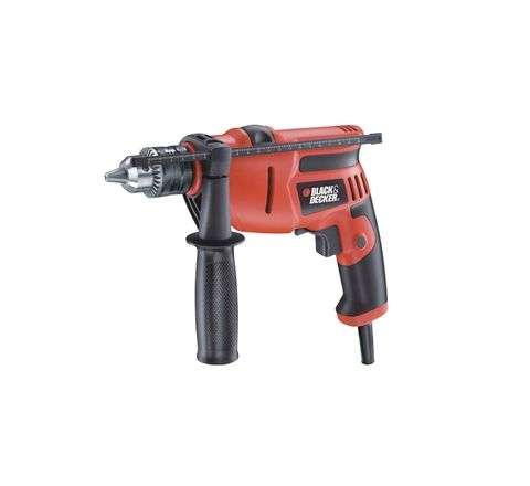 Black & Decker KR554RE 2800 RPM 550 W Hammer Drill by Black & Decker