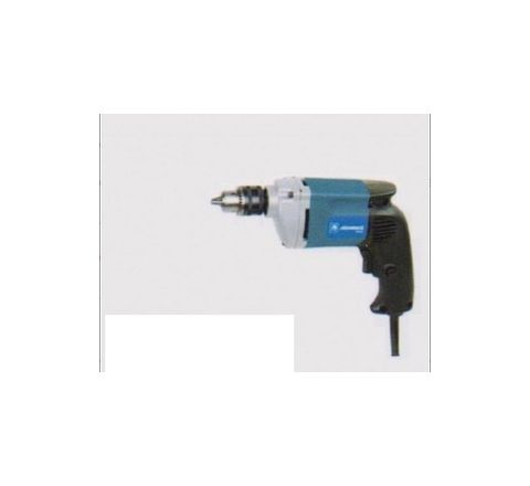 Advance AP ED13A 350W Power Input 2600 RPM Electric Drill by Advance