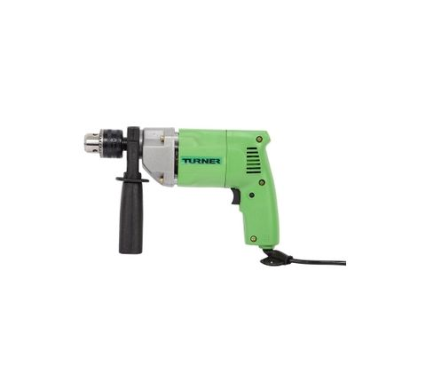 Turner DU-10 13mm Drill Machine 550W with Chuck by Turner