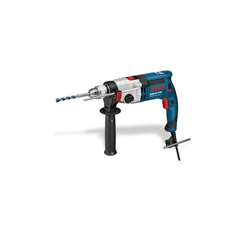 Bosch GSB21-2RE 800W RPM 1000/3000 Impact Drill by Bosch