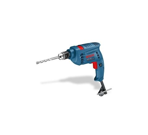 Bosch GSB10RE 500 W Power Input 2600 RPM Impact Drill by Bosch