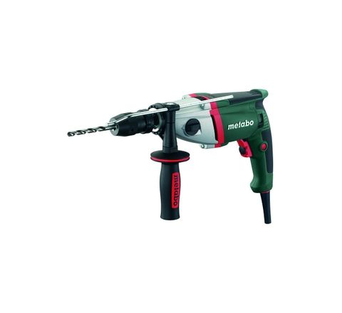 Metabo SBE710 420W Power Input 2.7 kg Impact Drill by Metabo
